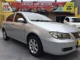 Foto Lifan 620 1.6 16v gasolina 4p manual