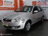 Foto Fiat palio 1.4 mpi attractive weekend 8v flex...