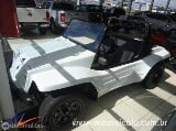 Foto Volkswagen buggy 1.6 8v gasolina 2p manual 1973/