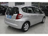 Foto Honda fit 1.4 lx 16v flex 4p manual