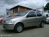 Foto Fiat palio 1.0 mpi young 8v gasolina 2p manual...