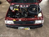 Foto Fiat uno 1.0 ie mille ep 8v gasolina 4p manual...