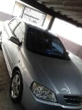 Foto Chevrolet Astra Sedan 2.0 Elite Flex Power 4p...