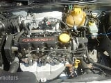 Foto Chevrolet corsa 1.0 mpfi super sedan 8v...
