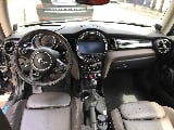 Foto Mini cooper s 2.0 Turbo 16v 3p Aut. 2018...