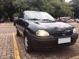 Foto Corsa Hatch Super 97 - 2 Portas