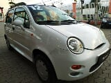 Foto Chery qq 1.1 16v gasolina 4p manual
