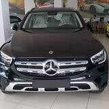 Foto Mercedes-benz glc 220d 2.0 turbo diesel...