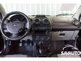 47f37f216b Foto Ford fiesta sedan 1.0 8V FLEX 4P 2008