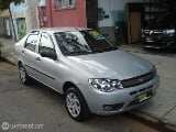 Foto Fiat siena 1.0 mpi fire 8v flex 4p manual 2010/