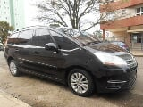 Foto Citroen c4 picasso 2.0 exclusive 16v gasolina...