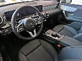 Foto Mercedes-benz a 200 1.3 TB Advance Aut. 2020...