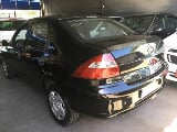 Foto Chevrolet prisma 1.4 joy 8v flex 4p manual
