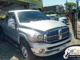 Foto Dodge ram 2500 4x4 5.9 24V TURBO 330CV CD -...