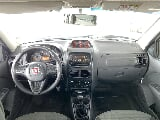 Foto FIAT Strada Adventure1.8/1.8 locker flex cd...