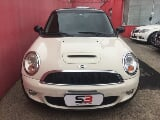 Foto Mini cooper s 1.6 16V Turbo