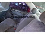 Foto Honda civic sedan lx 1.6 16v mec. 4P 2001/