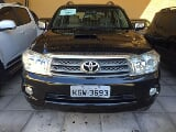 Foto Toyota hilux sw4 3.0 srv 4x4 at turbo ic 16v...