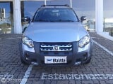 Foto Fiat strada 1.8 mpi adventure locker cd 16v...