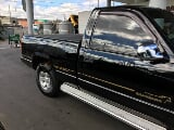 Foto Chevrolet silverado conquest 4.2 diesel turbo...