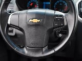 Foto Chevrolet s-10 2.5 lt 16v flex 4p manual 4x4