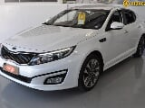 Foto Kia motors optima 2.0 16V 165cv Aut