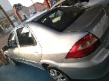 Foto Chevrolet prisma 1.4 maxx 8v flex 4p manual