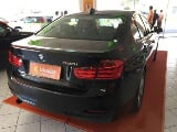 Foto BMW 320I 2.0 m sport gp 16v turbo 184cv 4p flex...