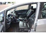 Foto Honda fit twist 1.5 flex 16v 5p aut. 2012/2013
