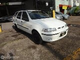 Foto Fiat palio 1.3 mpi fire elx weekend 16v...