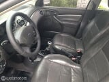 Foto Ford focus 1.6 glx sedan 8v gasolina 4p manual...