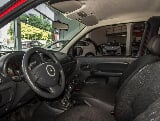 Foto Renault Clio Authentique 1.0/ Hi-Power 16V 3p...
