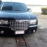 Chrysler Carros Usados >> Carros Chrysler Usados Em Rio Bom De Cor Preto Trovit