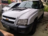 Foto Chevrolet S10 Advantage 4x2 2.4 (Flex) (Cab...