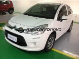 Foto Citroën c3 attraction pure tech 1.2 FLEX 12V...