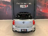 Foto Cooper countryman 1.6 S ALL4 Prata 2014...