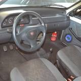 Foto Fiat uno 1.0 mpi mille fire 8v flex 2p manual -...