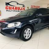 Foto Volvo xc60 2.0 t5 kinetic gasolina 4p...