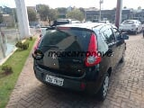 Foto Fiat palio attractive(casual) 1.4 8v flex 4p...