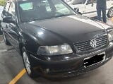 Foto Volkswagen gol 1.0 turbo 16v gasolina 4p manual