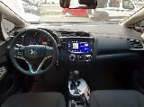 Foto Honda fit lx 1.5 Flexone 16V 5p Aut. 2018 flex...