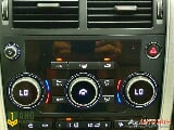 Foto Land Rover Discovery Sport HSE L. 2.0 4x4 Die....