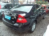 Foto Ford Focus /2.0 16v Flex 5p 2010 - Meu Carro Novo