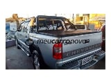 Foto Chevrolet s10 p-up advantage 2.4 mpfi f. Power...