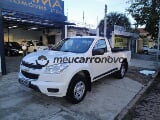 Foto Chevrolet s10 pick-up ls 2.4 F. POWER 4X2 CS...