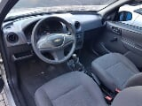 Foto Chevrolet celta 1.0 ls 8v flex 2p manual