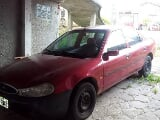 Foto Ford Mondeo 97 2.0
