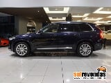 Foto Volvo XC90 Inscription 2.0