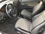 Foto Volkswagen saveiro cross 1.6 T. Flex 16v cd...