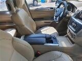 Foto Mercedes-benz gls-500 4matic 4.7 Bi-Turbo V8...